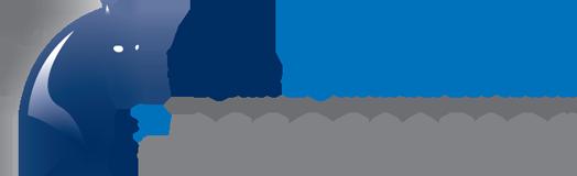 E3A_logo-header