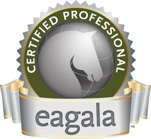 2015-EAGALA-logo