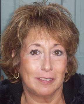 Bonnie Malajian, MSW, ACSW, LCSW